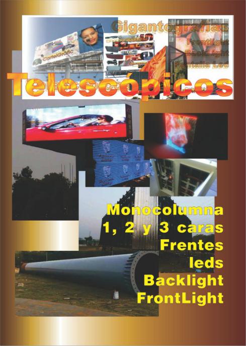 fabrica-de-pantallas-de-led-monocolumna-cartelgrafic-3
