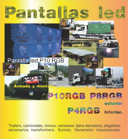 fabrica-de-pantallas-de-led-monocolumna-cartelgrafic