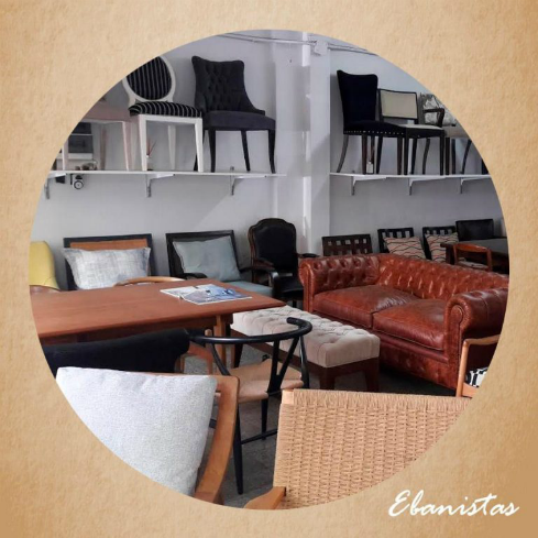 fabrica-de-sillas-retro-vintage-en-palermo -silla-tejida-ebanistas-1