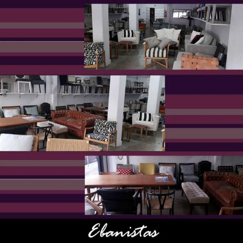 fabrica-de-sillas-retro-vintage-en-palermo -silla-tejida-ebanistas-2