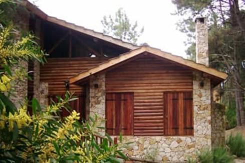 aserradero-y-maderas-para-techos-en-zona-oeste-blarasin-e-hijos-la-empresa-1