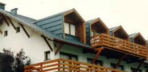 aserradero-y-maderas-para-techos-en-zona-oeste-blarasin-e-hijos-la-empresa-2