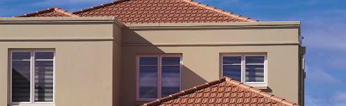 Aserradero y maderas para techos en zona oeste – Blarasin e Hijos – La empresa