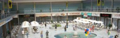 centro-comercial-en-canning-triangulo-urbano-destacada