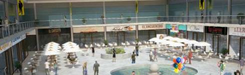 centro-comercial-en-canning-triangulo-urbano-portada