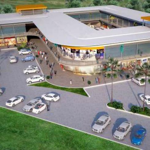 centro-comercial-en-canning-triangulo-urbano