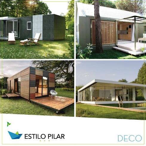 decoracion-arte-y-paisajismo-en-escobar-estilo-pilar-puertos-de-escobar-2