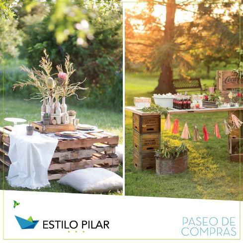 decoracion-arte-y-paisajismo-en-escobar-estilo-pilar-puertos-de-escobar