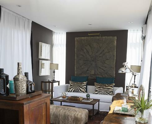 interiorismo-de-vanguardia-en-pilar-africa-mia-estilo-pilar-sandy-cairncross-empresa