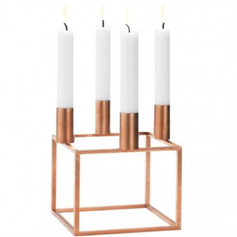 mobiliario-de-vanguardia-en-cobre-decodesign-1