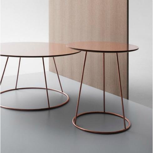 mobiliario-de-vanguardia-en-cobre-decodesign-2