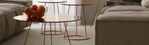 mobiliario-de-vanguardia-en-cobre-decodesign-portada