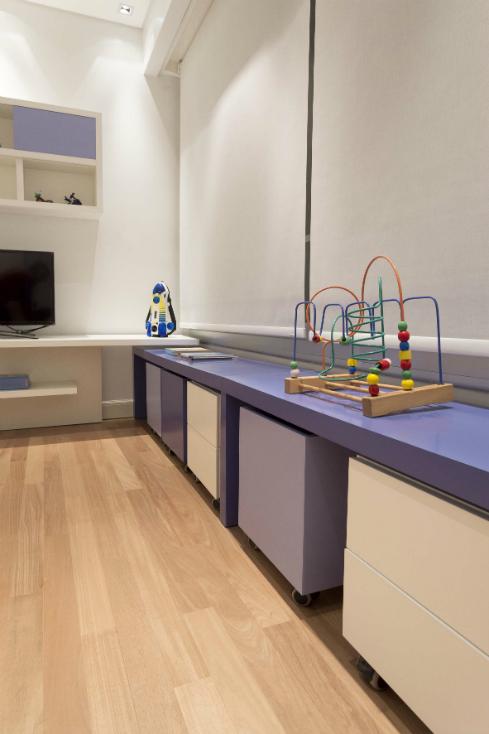 arquitectura-interior-en-belgrano-dormitorios-juveniles-live-in-1