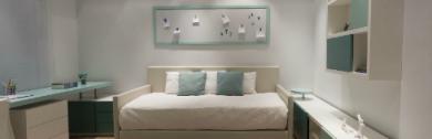 arquitectura-interior-en-belgrano-dormitorios-juveniles-live-in-destacada