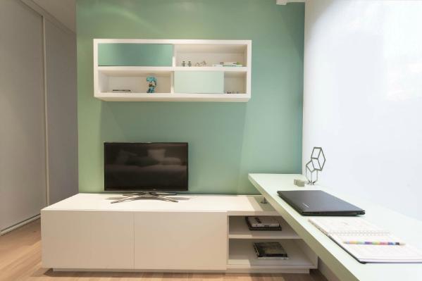 arquitectura-interior-en-belgrano-dormitorios-juveniles-live-in-empresa