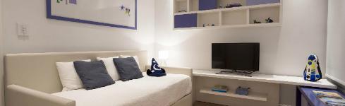 arquitectura-interior-en-belgrano-dormitorios-juveniles-live-in-portada