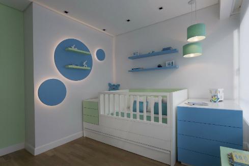 arquitectura-interior-en-belgrano-dormitorios-juveniles-live-in