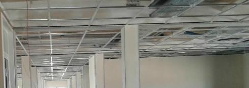 climatizacion-flexible-para-empresas-sistema-vrv-daikini-clima-canning-1