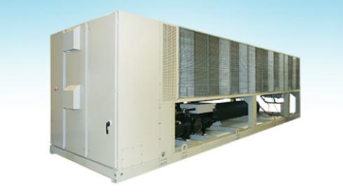 climatizacion-flexible-para-empresas-sistema-vrv-daikini-clima-canning