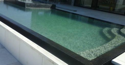 diseno-construccion-de-piscinas-en-escobar-puerto-del-lago-piscinas-contynua-4