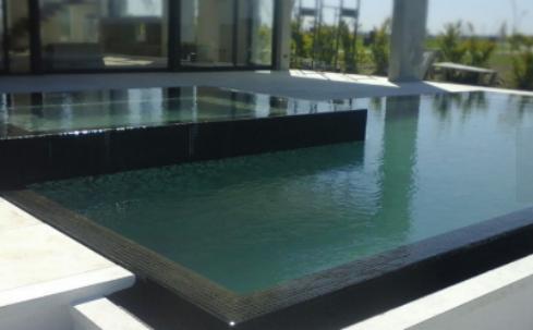 diseno-construccion-de-piscinas-en-escobar-puerto-del-lago-piscinas-contynua