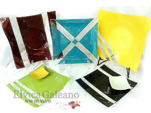 objetos-de-arte-para-decoracion-en-vidrio-elvica-galeano-2