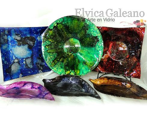 objetos-de-arte-para-decoracion-en-vidrio-elvica-galeano-empresa