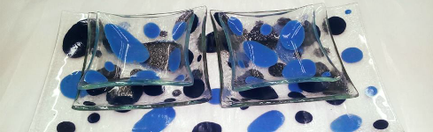 objetos-de-arte-para-decoracion-en-vidrio-elvica-galeano-portada