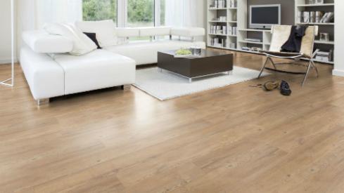 piso-flotante-de-diseno-en-corcho-natural-coleccion-wicanders-stile-2