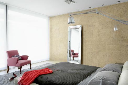piso-flotante-de-diseno-en-corcho-natural-coleccion-wicanders-stile-3