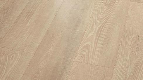 piso-flotante-de-diseno-en-corcho-natural-coleccion-wicanders-stile-6
