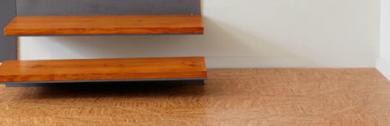 piso-flotante-de-diseno-en-corcho-natural-coleccion-wicanders-stile-empresa
