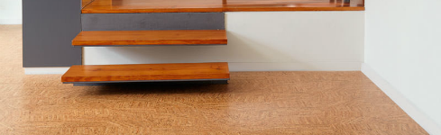 piso-flotante-de-diseno-en-corcho-natural-coleccion-wicanders-stile-portada