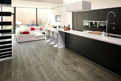 pisos-flotantes-vinlicos-encastrables-en-capital-berry-alloc-pure-pisos-alemanes-1