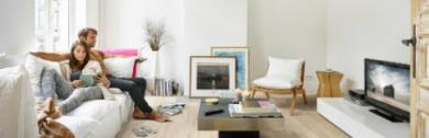 pisos-flotantes-vinlicos-encastrables-en-capital-berry-alloc-pure-pisos-alemanes