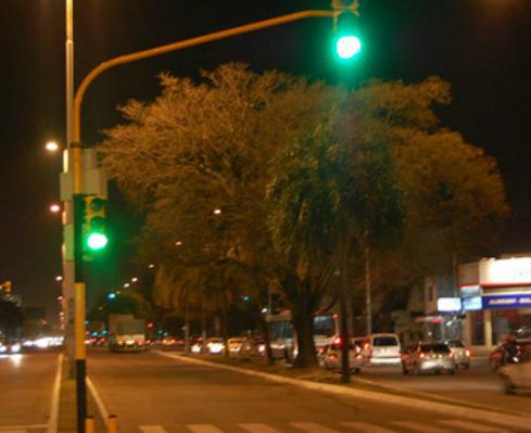semaforizacion-y-equipamiento-urbano-ebeca-empresa