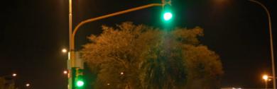 semaforizacion-y-equipamiento-urbano-ebeca-portada