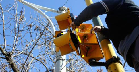 semaforizacion-y-equipamiento-urbano-ebeca