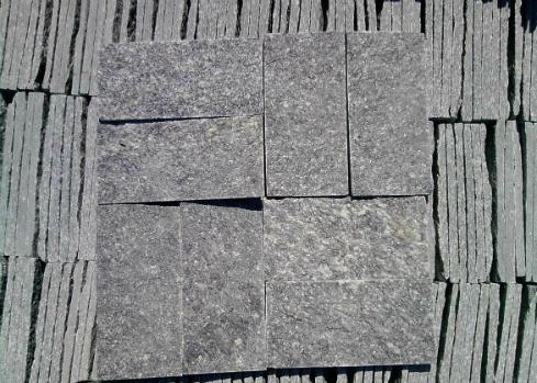 adoquines-naturales-de bajo-espesor-para-exteriores-piedra-miracema-grabado-solido-3