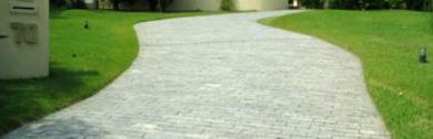 adoquines-naturales-de bajo-espesor-para-exteriores-piedra-miracema-grabado-solido-empresa