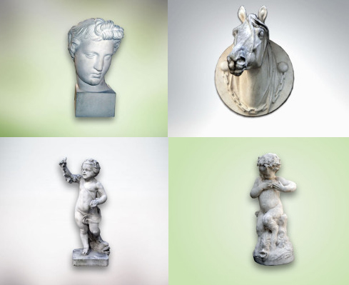 bustos-piedra-paris-ar-martineau-1