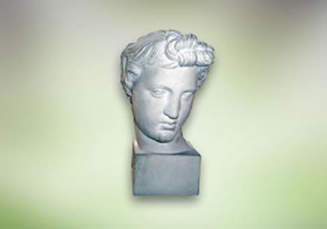 bustos-piedra-paris-ar-martineau-4