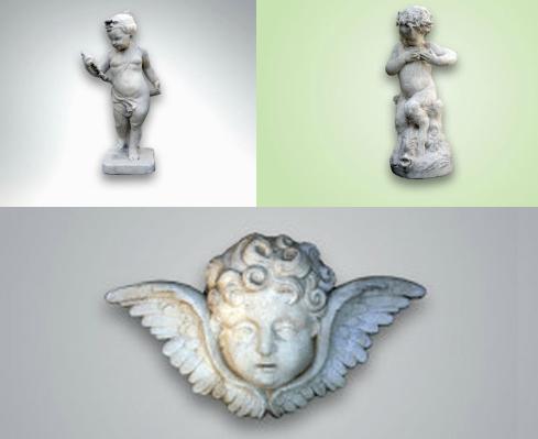 bustos-piedra-paris-ar-martineau-empresa