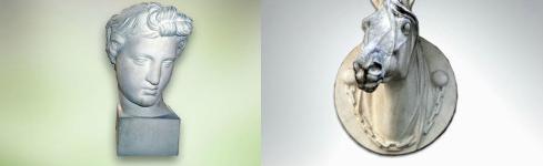 bustos-piedra-paris-ar-martineau-portada-1