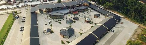 centro-comercial-a-cielo-abierto-en-tigre-docks-del-puerto-portada