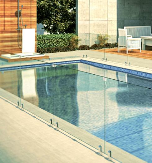 cerramientos-para-piscinas-en-cristal-templado-shawer-1