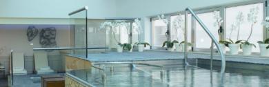 cerramientos-para-piscinas-en-cristal-templado-shawer-empresa