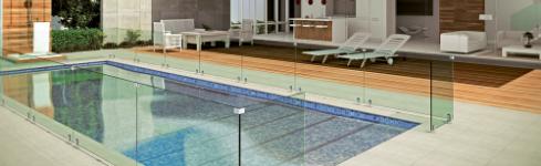 cerramientos-para-piscinas-en-cristal-templado-shawer-portada