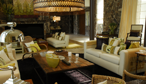 diseno-de-living-para-hoteles-en-pilar-sofitel-cardales-sandy-cairncross-5
