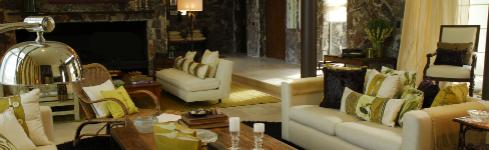 diseno-de-living-para-hoteles-en-pilar-sofitel-cardales-sandy-cairncross-portada
